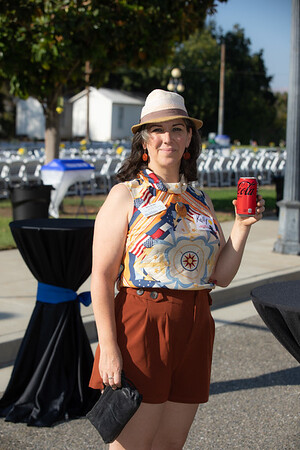 08-26-2021 San Jose Chamber of Commerce BBQ by DBAPIX-15_HI