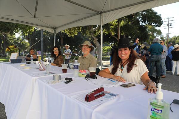 08-26-2021 San Jose Chamber of Commerce BBQ by DBAPIX-20_HI