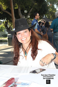08-26-2021 San Jose Chamber of Commerce BBQ by DBAPIX-18_LO