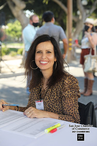 08-26-2021 San Jose Chamber of Commerce BBQ by DBAPIX-23_LO
