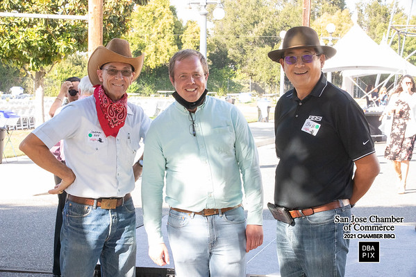 08-26-2021 San Jose Chamber of Commerce BBQ by DBAPIX-13_LO
