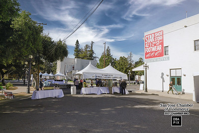 08-26-2021 San Jose Chamber of Commerce BBQ by DBAPIX-8_LO