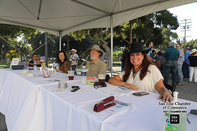 08-26-2021 San Jose Chamber of Commerce BBQ by DBAPIX-20_LO