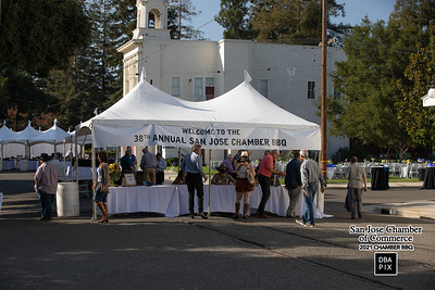 08-26-2021 San Jose Chamber of Commerce BBQ by DBAPIX-5_LO