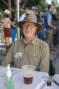08-26-2021 San Jose Chamber of Commerce BBQ by DBAPIX-22_LO