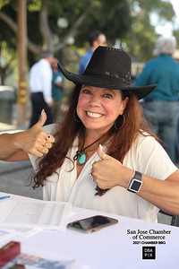 08-26-2021 San Jose Chamber of Commerce BBQ by DBAPIX-19_LO