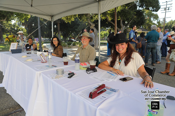 08-26-2021 San Jose Chamber of Commerce BBQ by DBAPIX-21_LO