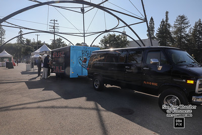 08-26-2021 San Jose Chamber of Commerce BBQ by DBAPIX-2_LO