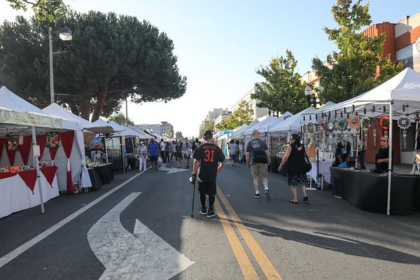 10-02-2021 Sunnyvale 47th Annual Art Wine Festival by DBAPIX-9_HI