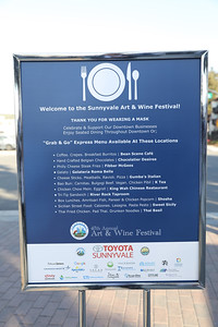 10-02-2021 Sunnyvale 47th Annual Art Wine Festival by DBAPIX-10_HI