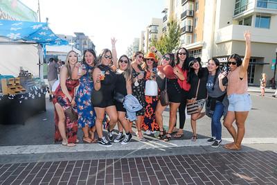 10-02-2021 Sunnyvale 47th Annual Art Wine Festival by DBAPIX-3_HI