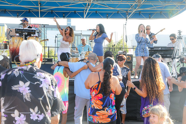 10-02-2021 Sunnyvale 47th Annual Art Wine Festival by DBAPIX-6_HI