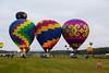 Adirondack Balloon Festival