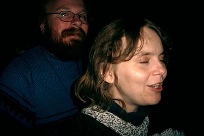 Beltine 2002 Červený Kameň; orig