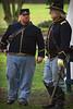 Civil War Reenactors Vancouver Wa-14
