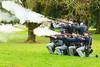 Civil War Reenactors Vancouver Wa-46