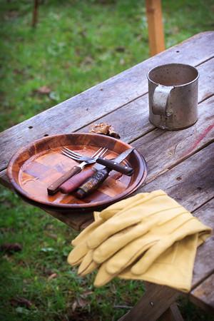 Civil War Reenactors Vancouver Wa-97