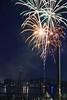 Sabot Images July 4th Fireworks Oaks Park-0203