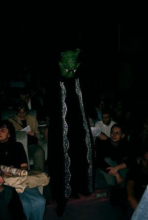 Istrocon 2003; orig