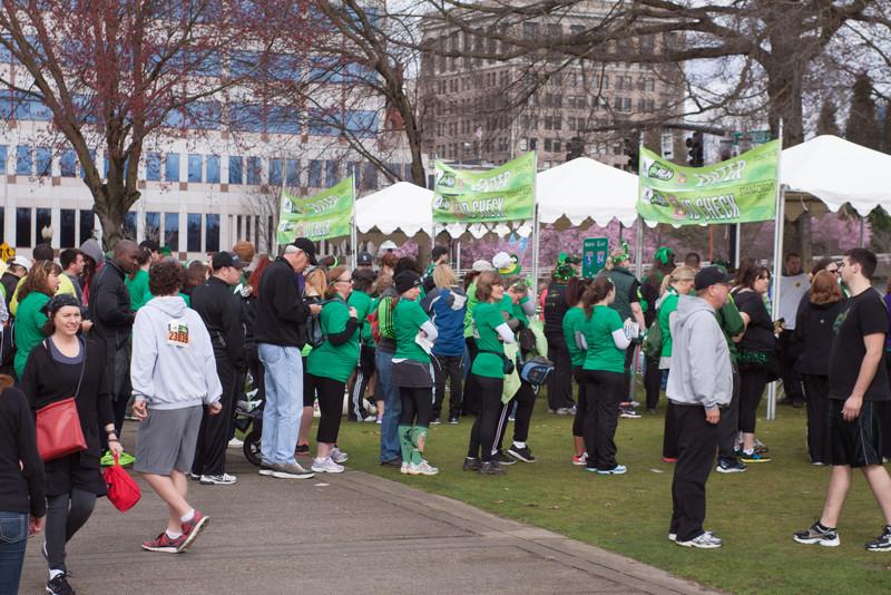Portland_shamrock_run_5