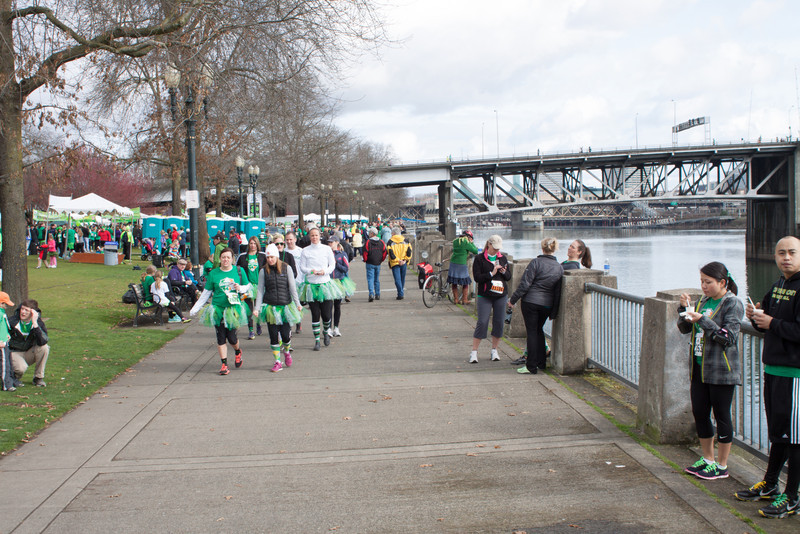 2013 St  Patricks Day-007