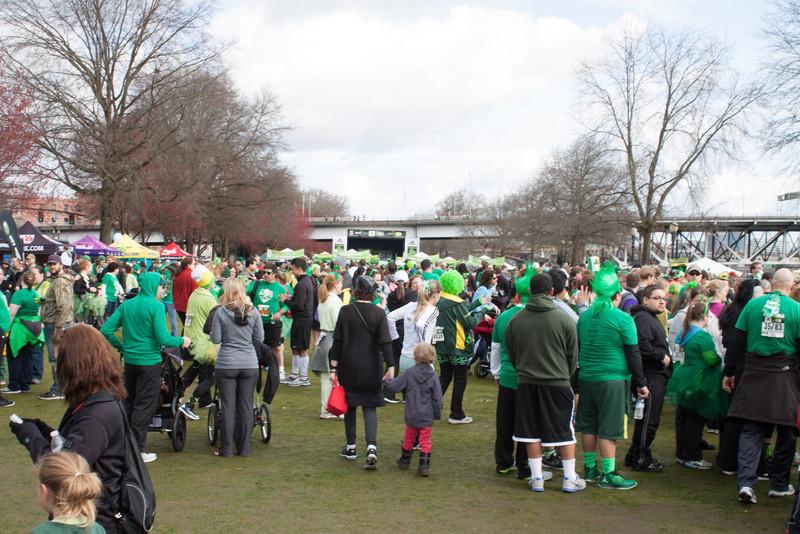 Portland_shamrock_run_2