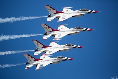 RI Airshow 2012