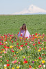 Tulip Fest 2013-063