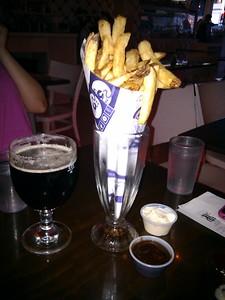 Frjtz - Fries (Frjtz)