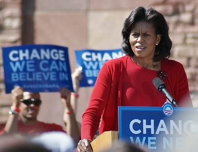 Michelle Obama (8)