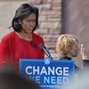 Michelle Obama (3)