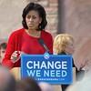 Michelle Obama (6)