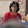 Michelle Obama (7)