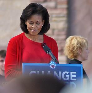 Michelle Obama (5)