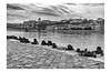 Danube Tragedy