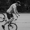 Big Bad Biker