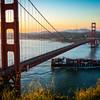 GG Bridge 2017  (104 of 126)