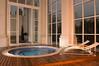 DSC_3522 piscina spa master