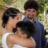 20160917-casamento-luiz-tauana-6323-1200px