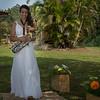 20160917-casamento-luiz-tauana-6096-1200px