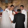 Casamento - Igreja