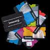 cartão de produtos Enermax 2-alta