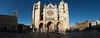 Catedral de Leon - Leon/Espanha