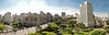 20121121-panoramica-anhangabau-teatro-municipal--016-1200px-Edit-alta