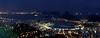 20120301-tuv-rio-de-janeiro-8187-panorama-001-panoramica-alta-3