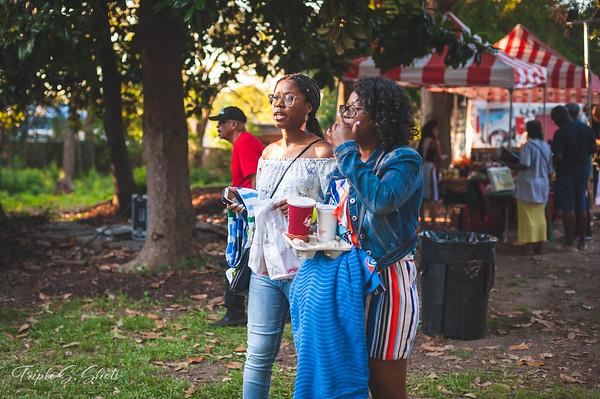 Jazz Matters Harlem Renaissance 2019-3