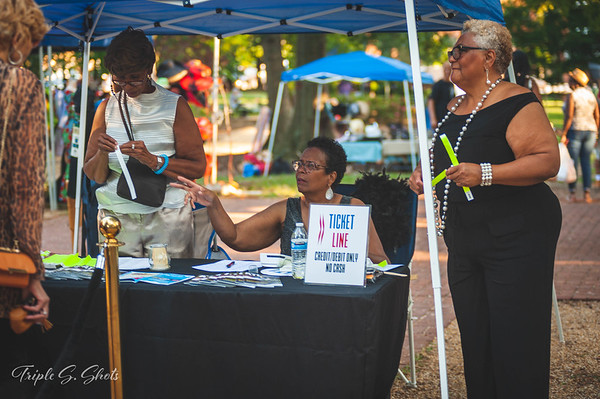 Jazz Matters Harlem Renaissance 2019-17
