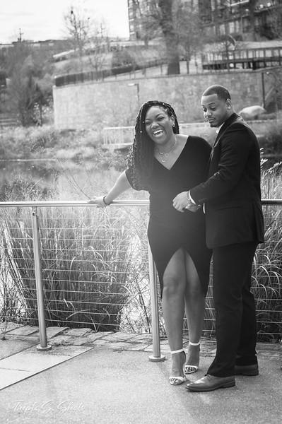 Terrell and Jasmine-14