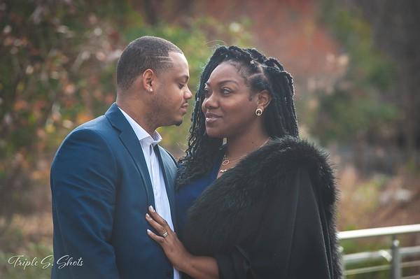 Terrell and Jasmine-36