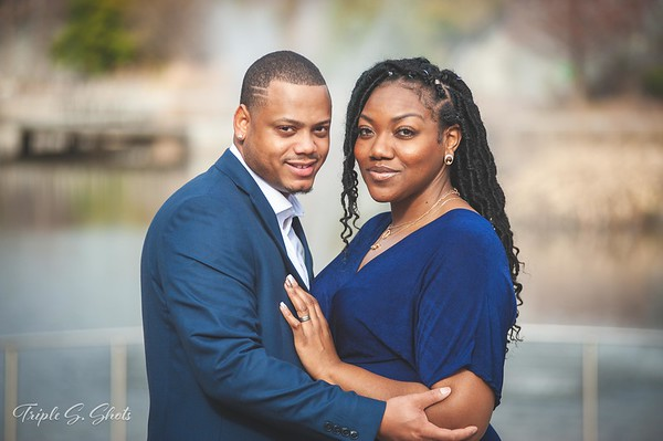 Terrell and Jasmine-163